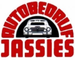 Autobedrijf Jassies